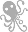Octopodo